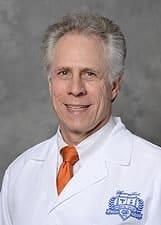 Dr. Tor A Shwayder MD