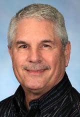 Dr. Michael W Kelber MD