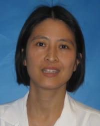 Ayemyint Ma, MD Internal Medicine