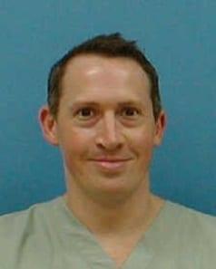Dr. Christopher D Ewanowski MD