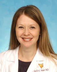 Dr. Emily K Nease MD