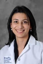 Dr. Navkiranjot Brar MD