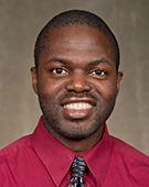 Dr. Omoniyi O Omotoso MD