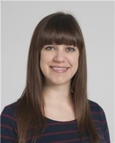 Dr. Melissa A Seifried MD