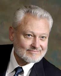David R Jones, PHD Psychology