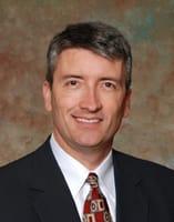 Dr. Steven D Kaster MD