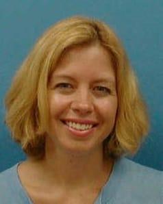 Karen M Ackley, MD Internal Medicine/Pediatrics
