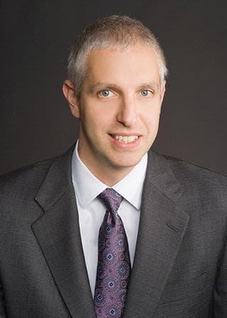 Dr. Jonathan I Goldstein MD