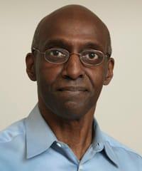 Dr. Toussaint M Streat MD