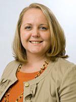 Dr. Cynthia T Fields MD