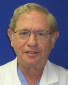 Dr. Robert L Karp MD