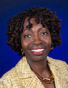 Dr. Thelma S Asare MD