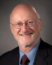 Dr. John M Kane MD