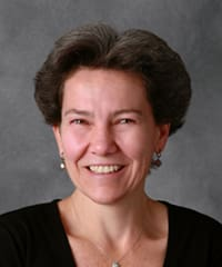 Gillian E Kuehner, MD Surgery