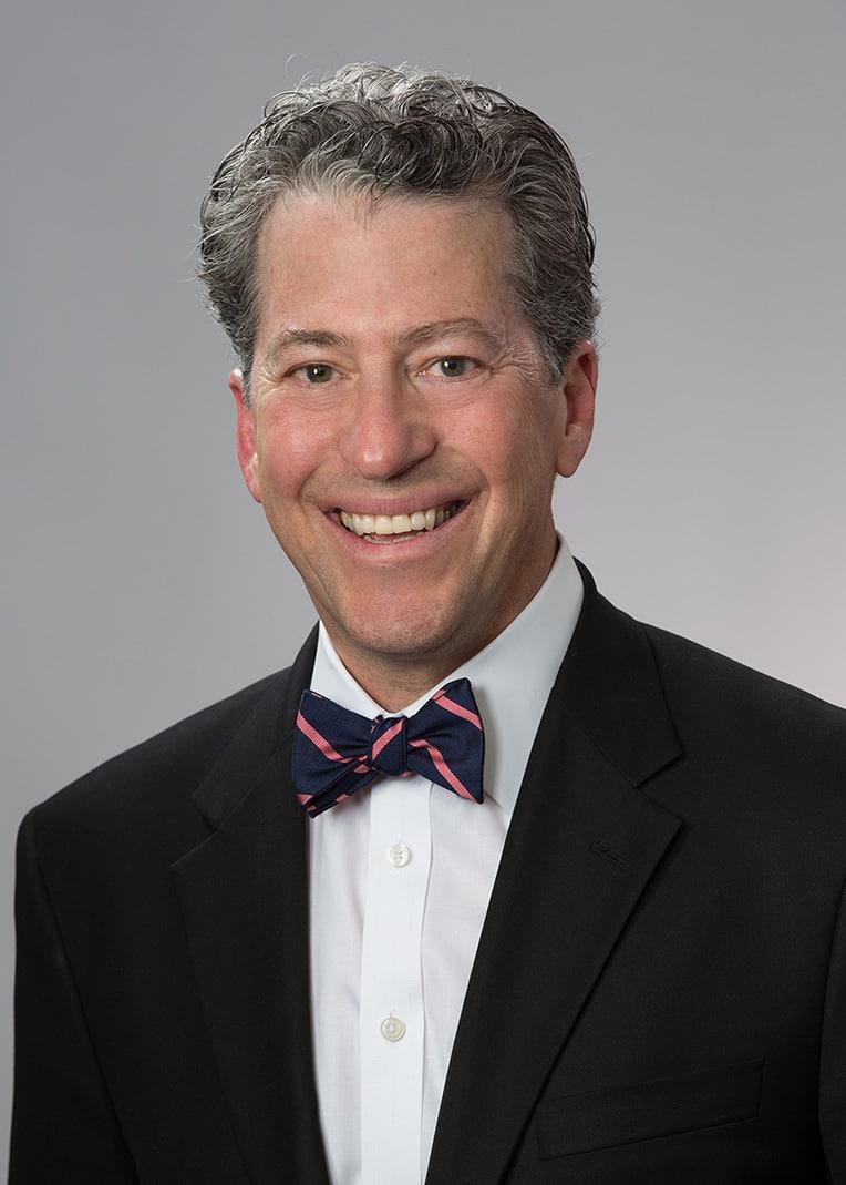 Dr. Alan L Wagner MD