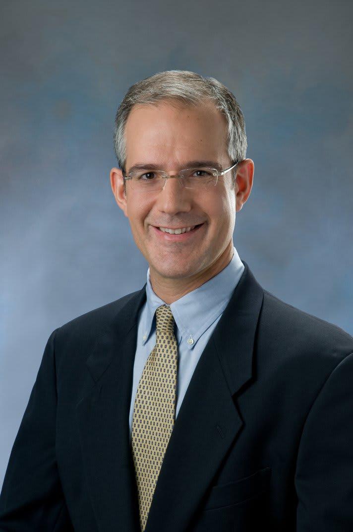 Dr. Michael J Gordon MD