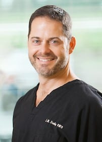 Dr. Jeffrey M Kratky MD