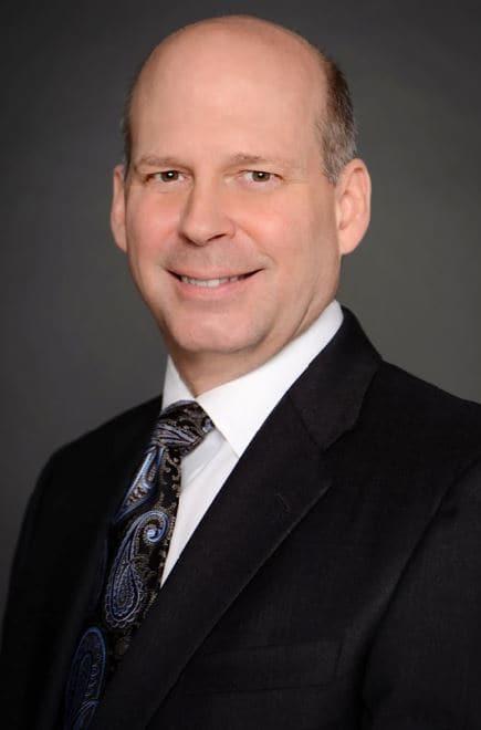 Dr. Kenneth J Kress MD
