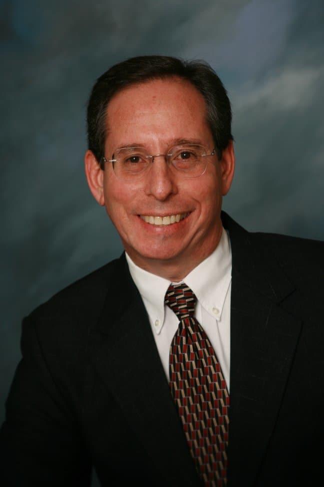 Dr. Walter K Furman MD