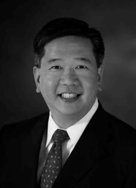 Dr. Steven F Lee MD