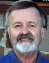 Donald Copenhaver Orthodontics