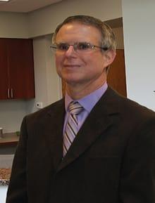 Matthew L Sorkin General Dentistry