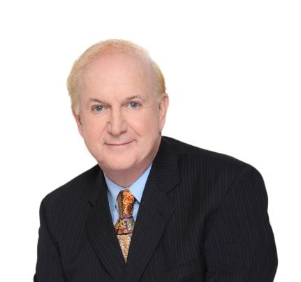Dr. Dennis L Brooks MD