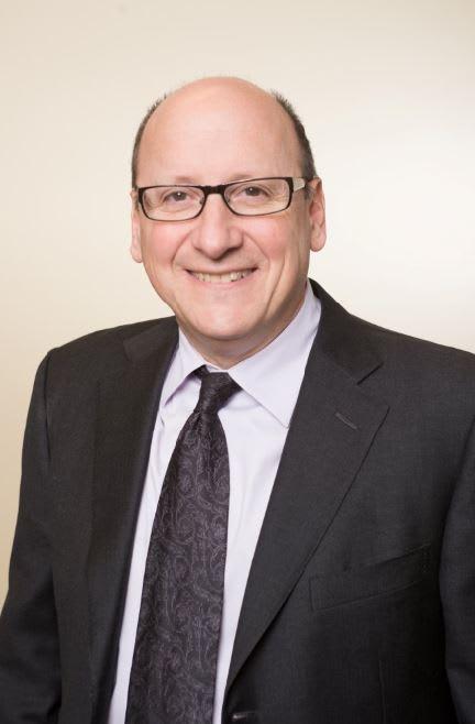 Dr. David J Covall MD