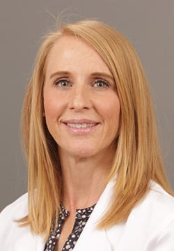 Erica D Anderson, MD Plastic Surgery