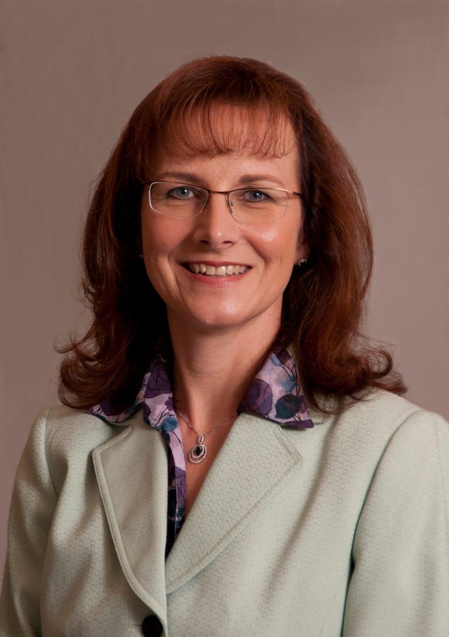 Dr. Denise M Elser MD