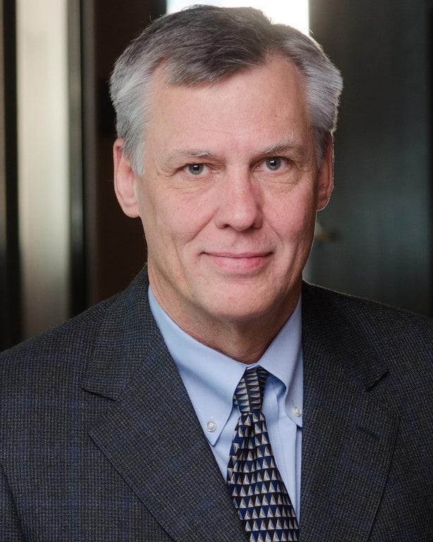 Gary R Snider, MD Hand Surgery