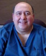 Bruce J Dines, MD General Dentistry