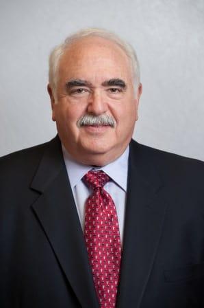 Dr. Jeffrey H Korotkin MD
