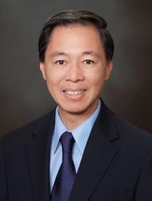 Dr. Steven J Louie MD