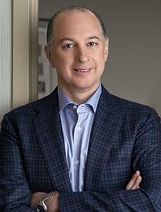 Steven G Wallach, MD Plastic Surgery