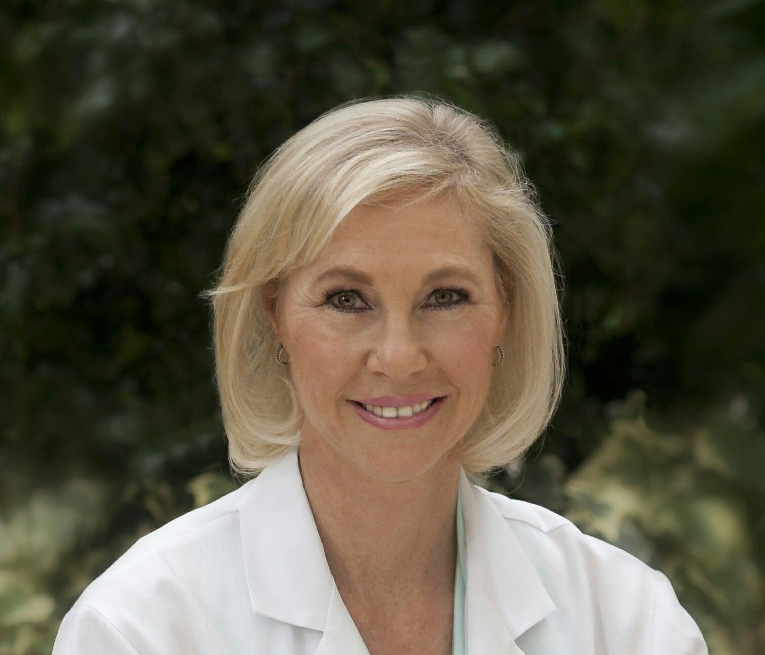 Dr. Tina B Koopersmith MD