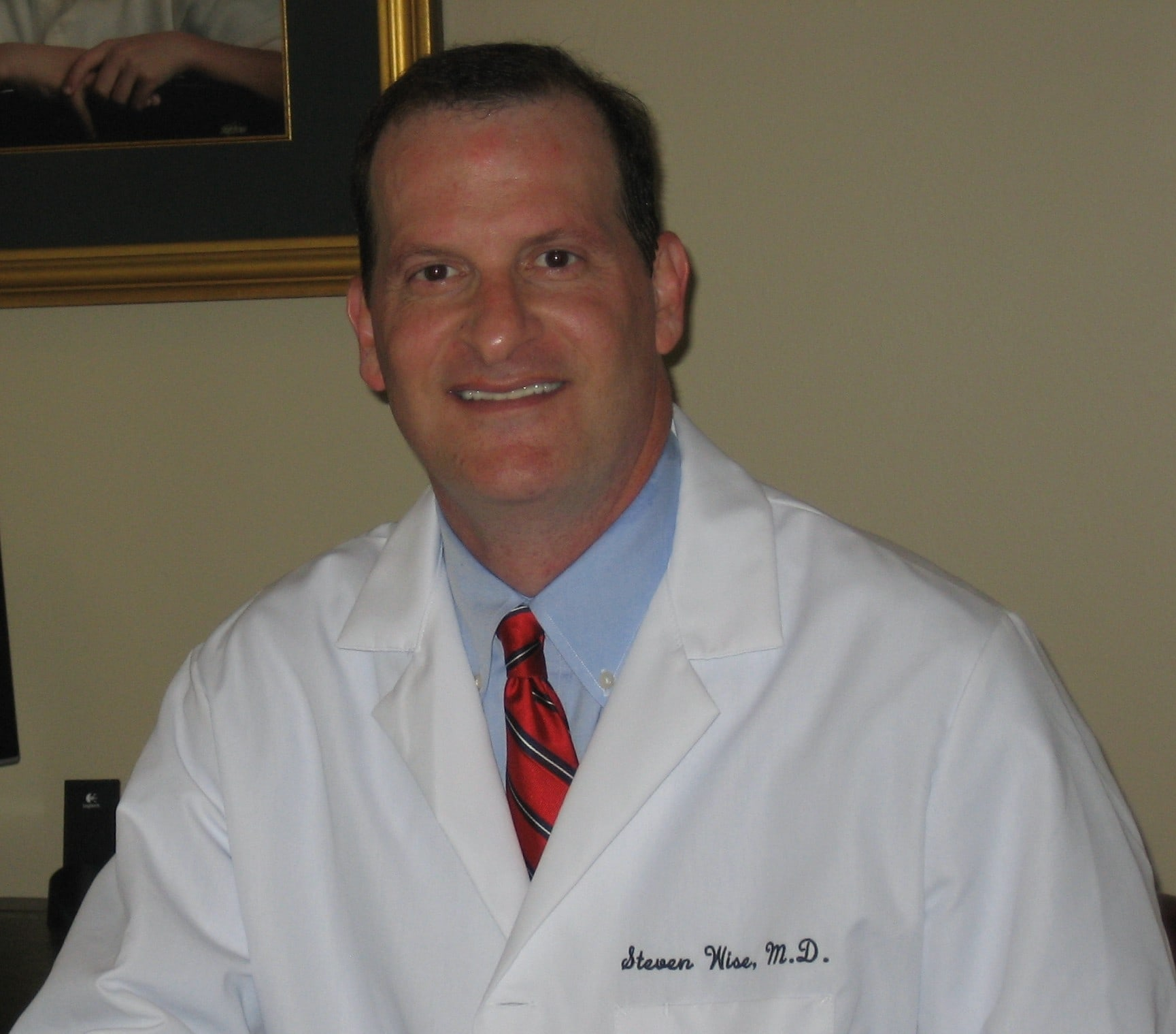 Steven L Wise, MD Allergy & Immunology