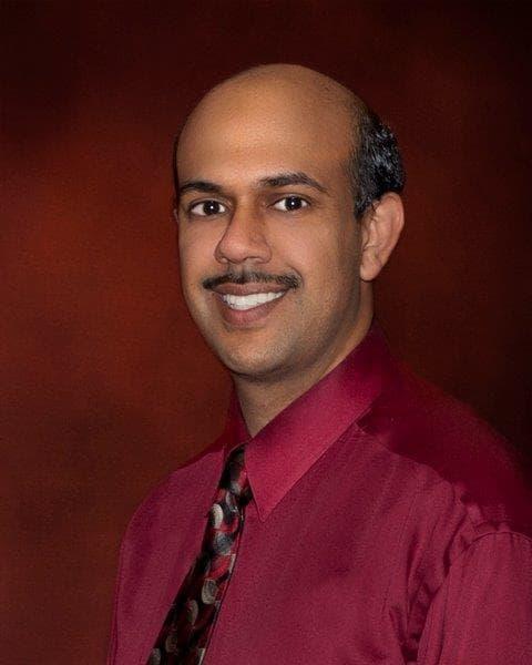 Dr. Abid R Khan MD