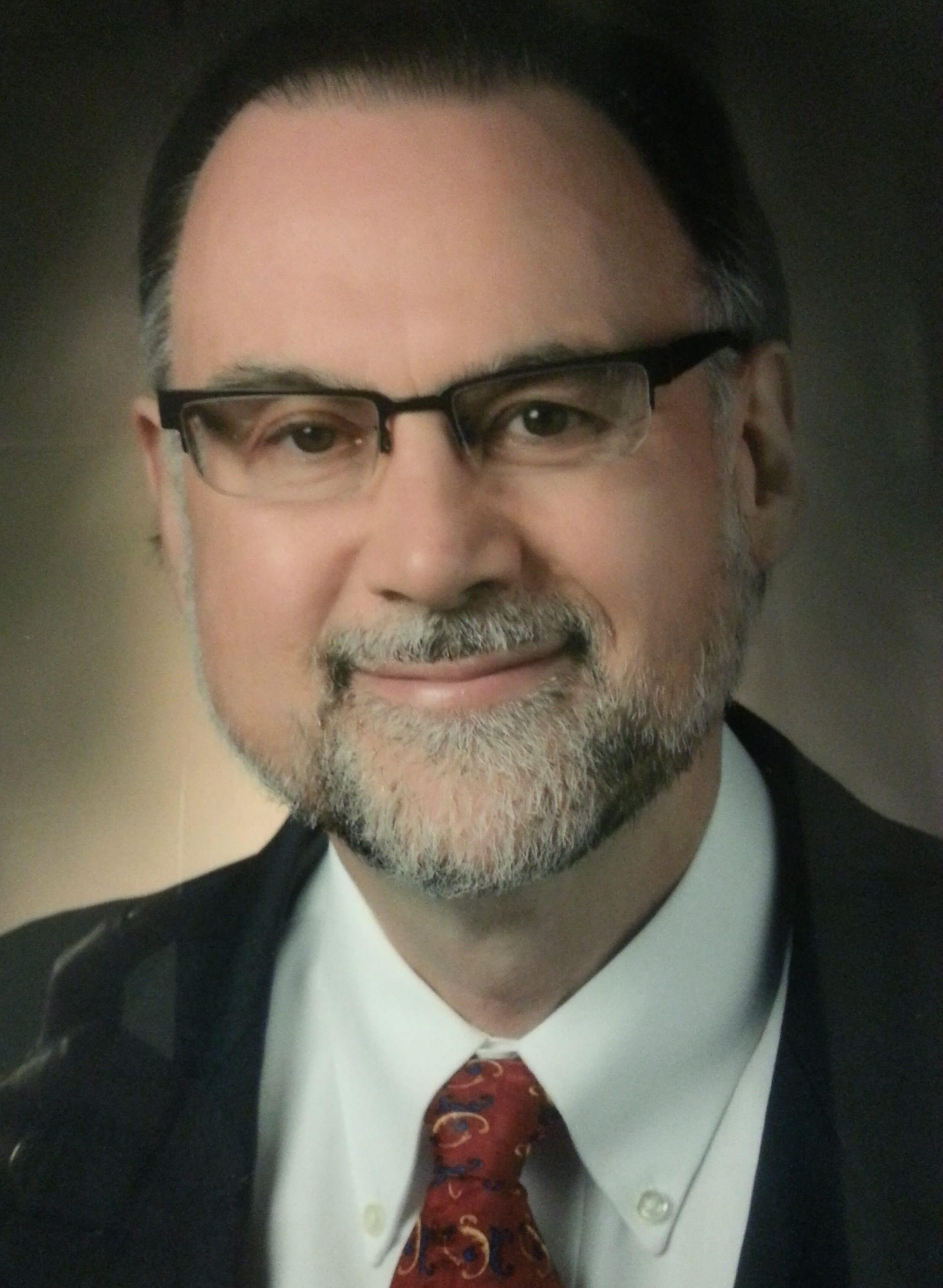 Donn R Chatham, MD Otolaryngology