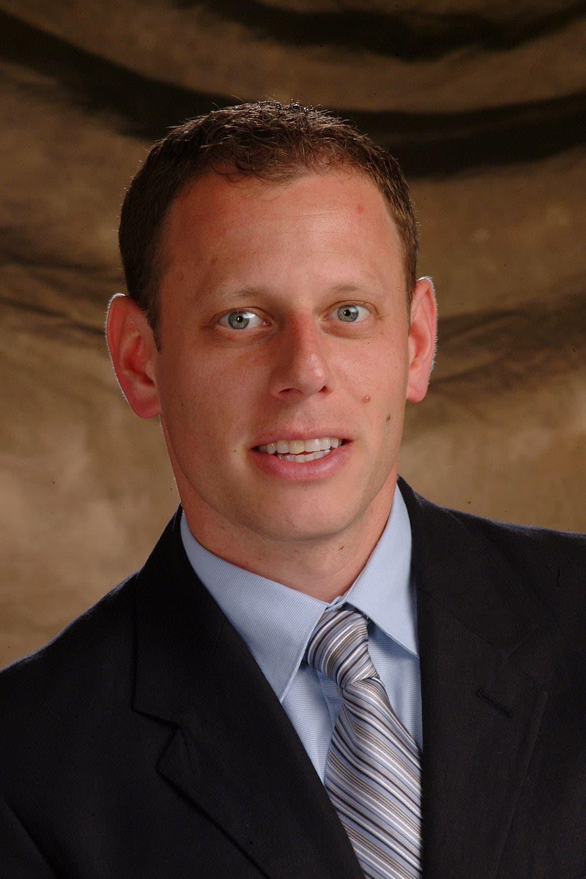 Dr. Craig A Rubenstein MD