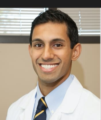 Ashok L Gowda, MD Orthopedic Adult Reconstructive Surgery