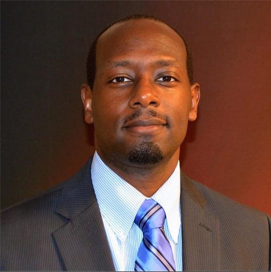 Dr. Jonathan K Nzoma DO