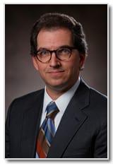 Dr. Christopher M Blais MD
