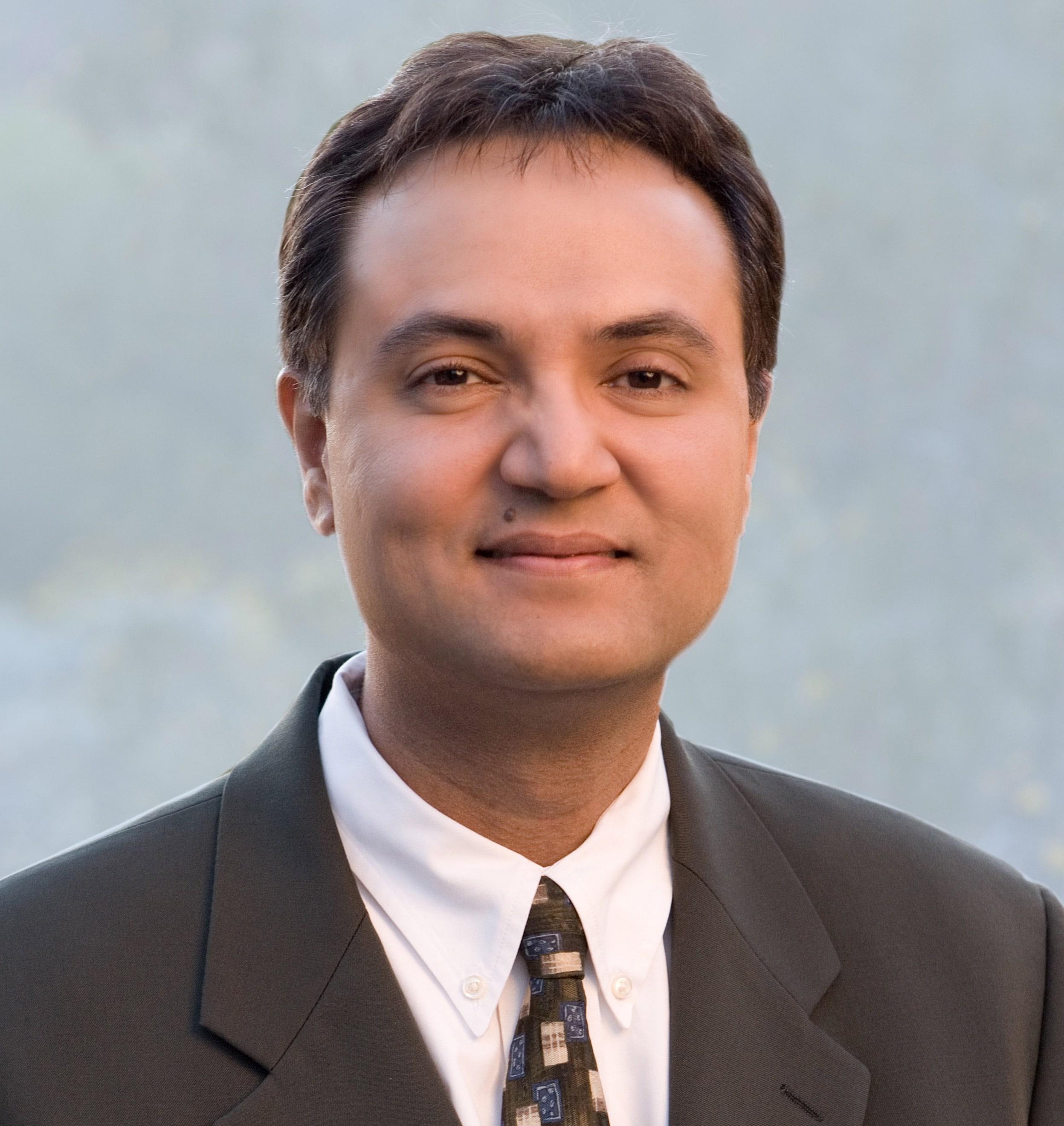 Rajiv Kwatra Dermatology