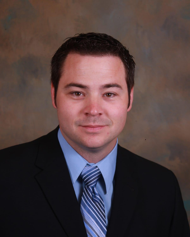 Robert F Greiner, DO Orthopaedic Surgery