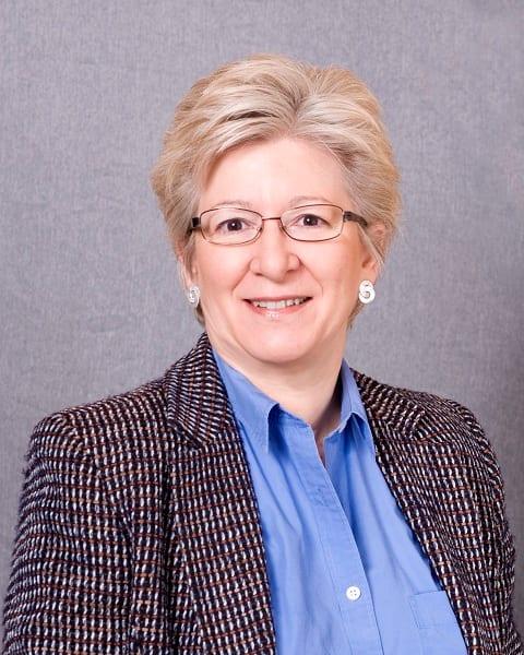 Dr. Marlou B Heiland MD