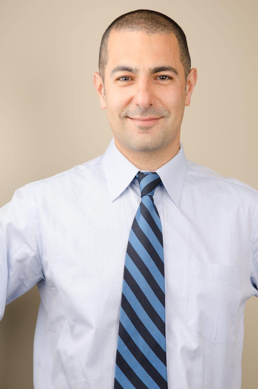 Arman D Soleymani Dermatology