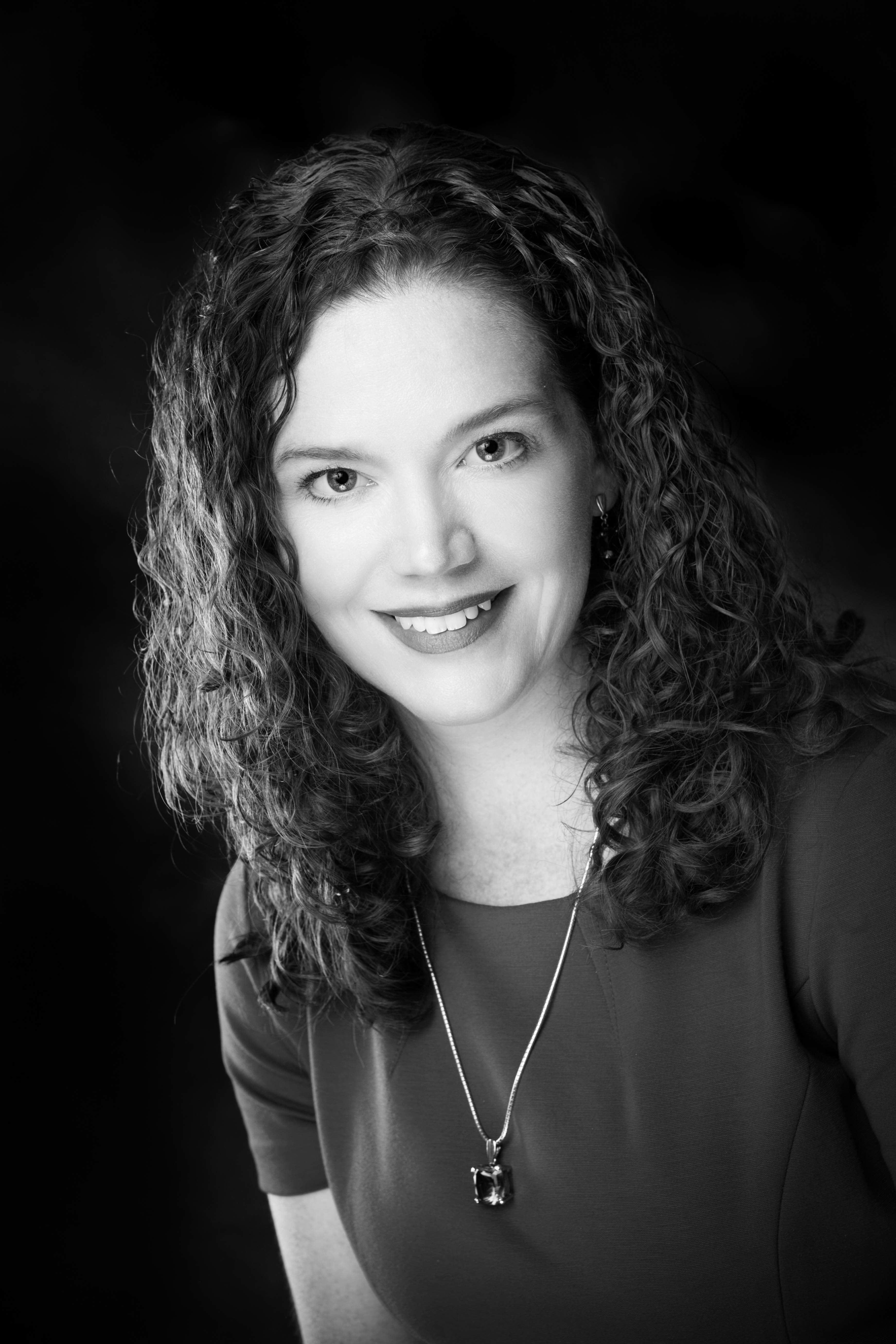 Dr. Beth R Santmyire-Rosenberger MD