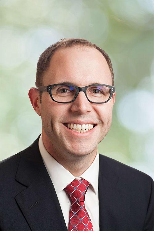 Dr. Jeffrey D Duman MD