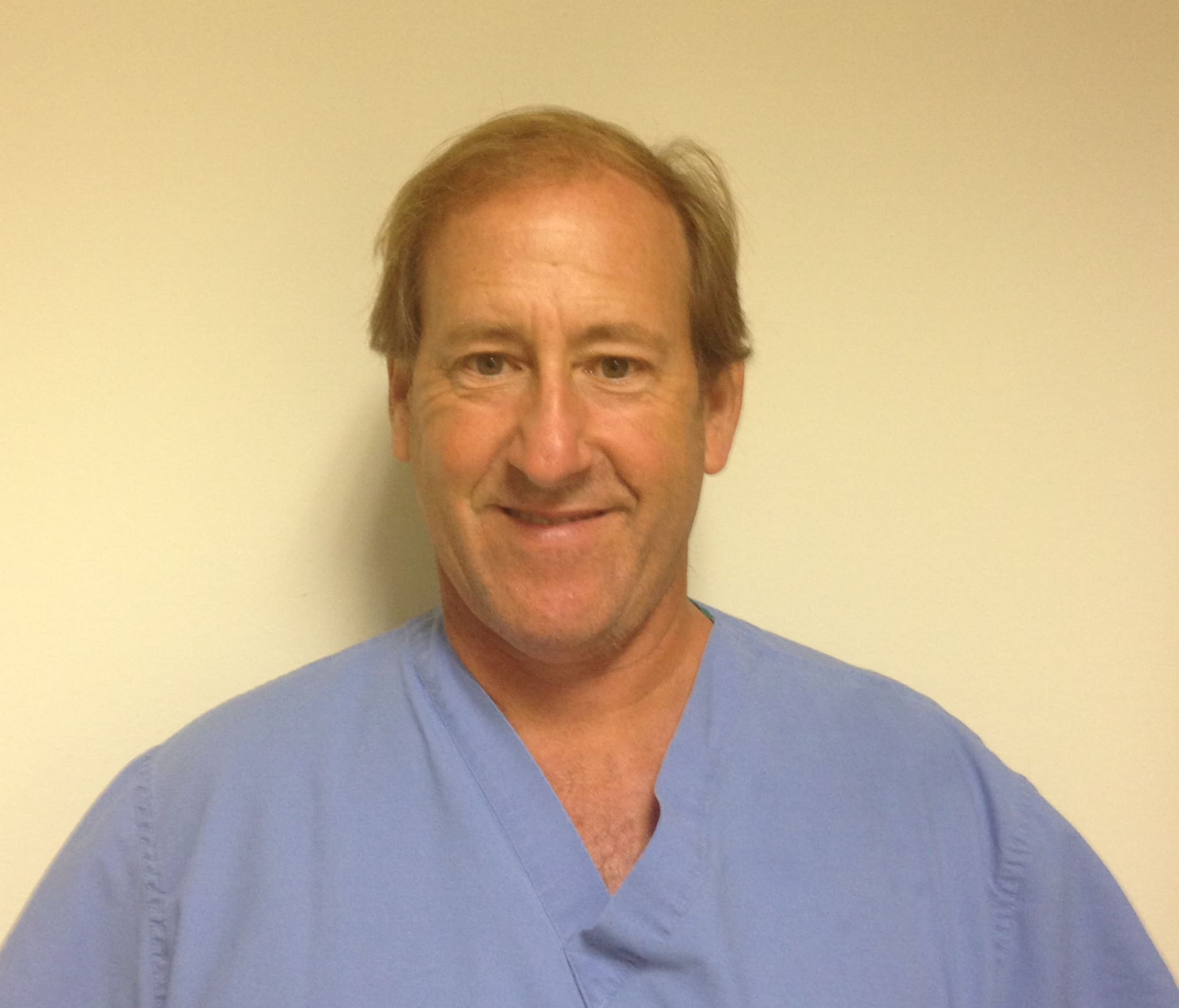 Dr. Fredric J Gross MD